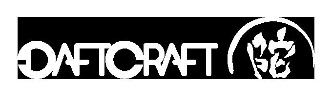 DAFTCRAFT | VRやARなどxRの力で新たなリアルを創る