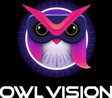 image-owlvision@3x