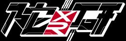 logo-xrlab@3x